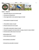 Whirligig worksheets and answers