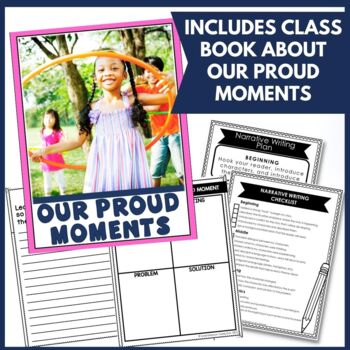 Whistle for Willie Comprehension Activities