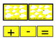 White Fish How Many Addition Numbers Up to 10 Plus Minus E
