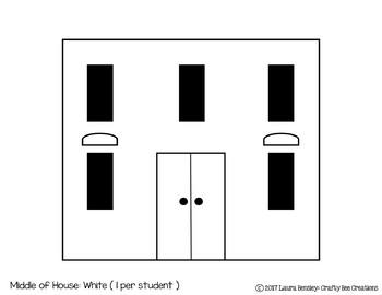 White House Craft