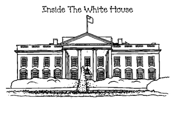 White House Facts