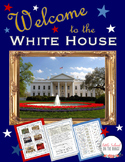 White House Unit * President's Day