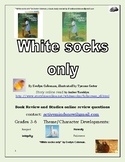 White socks Only by Evelyn Coleman Complete Book Study.pdf