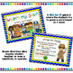 Who Am I? - Community Helpers Powerpoint Game #1