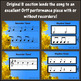 Who Has Seen the Wind: Orff, Recorder, Rhythm, Melody, For