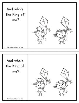 Who Is the King of the Jungle Sing-Along Coloring Books