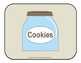 Who Stole The Cookies From The Cookie Jar? Game for /K/ Al