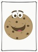 Who Stole the Cookie? (Game to develop memory and number I