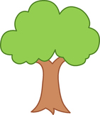 Who Took the Apples from the Apple Tree: Fluency Activity