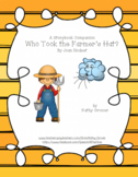Who Took the Farmer's Hat?  A Storybook Companion, 2nd Edition