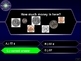 Who Wants To Be A Millionaire Powerpoint Game- Everyday Math Grade 3