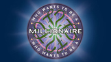 Who Wants To Be A Millionaire? Review Game
