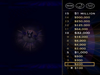 Who Wants to be a Millionaire: 5th Grade Science Review