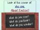 Who Was Albert Einstein? Complete Literary Unit in Power Point