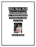 Who Was Neil Armstrong Unit