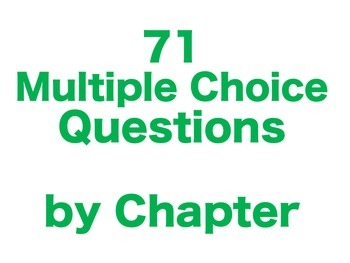 Who Was Christopher Columbus? Book Unit