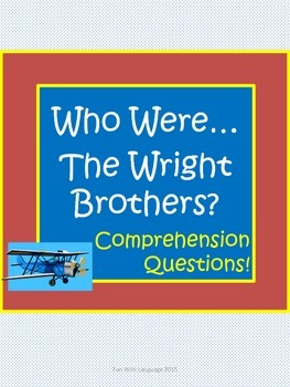 Who Were the Wright Brothers? Biography by Buckley Jr. Com
