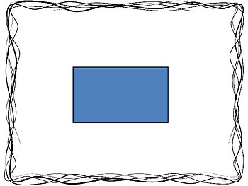 Who am I?   Polygon Attributes