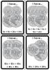 Who else has...? Australian coins