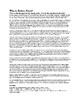 Who is Robert Frost Biography & Quiz