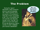 Who is the most Absolute? Absolutism web quest