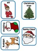 Who's in the Snow Globe? An Adapted Christmas Book {Autism, Early Childhood}