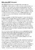 Who shot JFK Cloze Activity