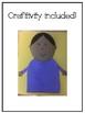 Harriet Tubman - No-prep worksheets, activities & craftivity