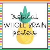 Tropical Whole Brain Rules