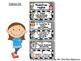 Whole Brain Spanish Classroom Rules & Procedures