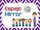 Whole Brain Teaching Bilingual/Dual Language