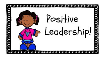 Whole Brain Teaching Character Education Values