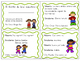 Whole Brain Teaching Classroom Resources in Spanish and English
