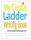 Whole Brain Teaching Genius Ladder Student Book