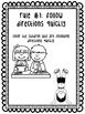 Whole Brain Teaching Rules Book