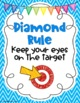 Whole Brain Teaching Rules for the Multicultural Classroom {WBT FREEBIE}