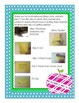 Whole Class Journal Covers-BACK TO SCHOOL PACK!