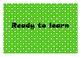 Whole Class Positive Behaviour Printables/Resources