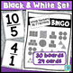 Whole Numbers as Fractions BINGO