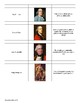 Who's Who in The American Revolutionary War: Reference She