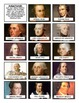 Who's Who of the American Revolution