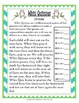 Who's a Math Fact Whiz? Whiz Quiz Math Fact Practice for Lower Grades