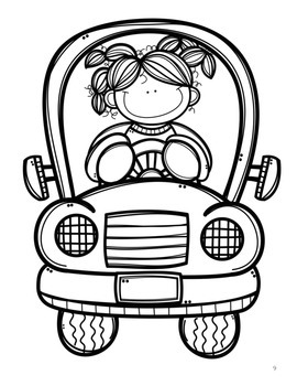 Who's in Your CAB? (Children Against Bullying)