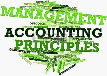 Why Business Students have to take an Accounting Course