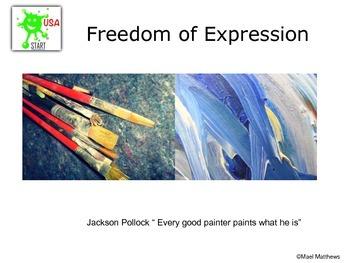 Art Careers