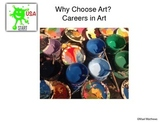 Art Careers