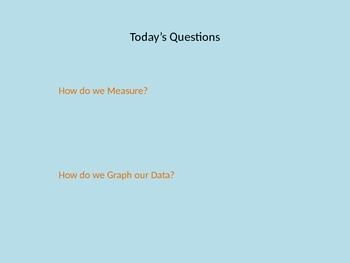 Why Do We Measure Powerpoint