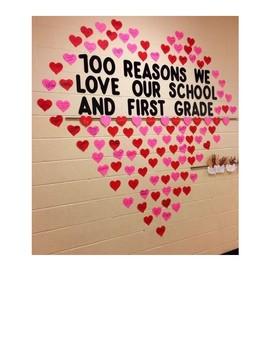 Why I LOVE Kindergarten