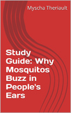 Why Mosquitos Buzz in People's Ears Study Guide and Literature Unit