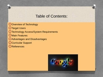Why Should We Use Google Classroom?